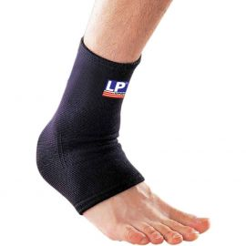 LP Elastic Ankle Support