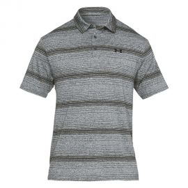 Under Armour Men's Playoff 2.0 Golf Polo T-shirt
