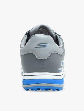 Skechers GO GOLF Drive 2-RF Golf Shoes