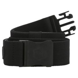 Ultralite Stretch Men's Golf Belt