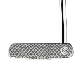Cleveland Huntington Beach #6 Putter