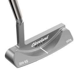 Cleveland Huntington Beach 3 Putter