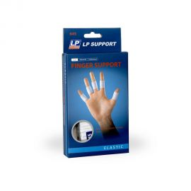 LP Finger Support 645