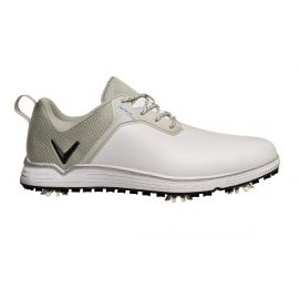 Callaway Apex Lite S Golf Shoe White