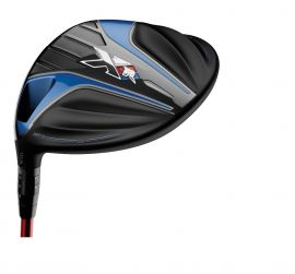 Callaway XR 16 Driver india sportdeals.in