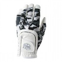 Wilson Staff  One Size Glove