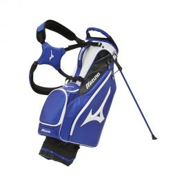 Mizuno Golf Pro Stand Bag 14-Way