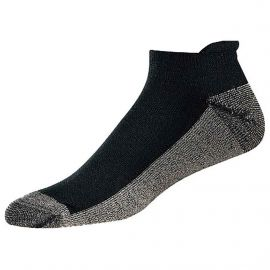 FootJoy ProDry Roll Tab Socks - Pair