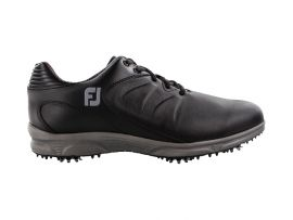 FootJoy ARC XT Laced men's golf shoes