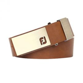 FootJoy Women's Square Belt