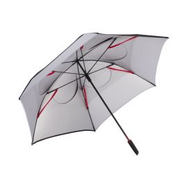 Titleist  Umbrella single Canopy