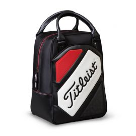 Titleist Shag Bag