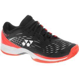 Yonex Power Cushion Fusionrev2 -Red Tennis Shoe