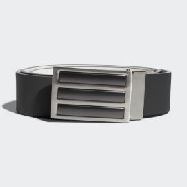 Adidas 3-STRIPES TOUR BELT