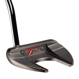 TaylorMade TP Ardmore 3 Golf Putter
