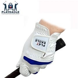 Playeagle Ladies Golf Gloves