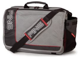 Ping Messenger Bag