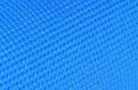 Generic 1 Piece Imported 8 mm Yoga Mat