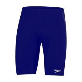 Speedo Essential Houston Swimming Jammer