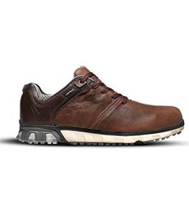 Callaway Apex Pro Shoes Brown