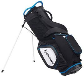 TaylorMade Stand 8.0 golf Bag