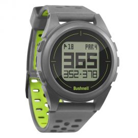 iON GPS Golf Watch