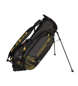 Cobra Golf Tour Crown Stand Bag