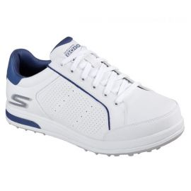 Skechers GO GOLF Drive 2-RF Golf Shoes White