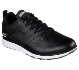 Skechers Mojo Elite Shoes Punch Shot Black
