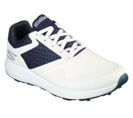 Skechers Max Golf Shoe White
