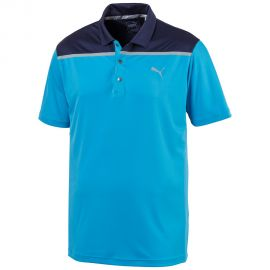 Puma Bonded Men's Golf  T-Shirt