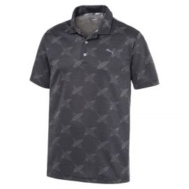 Puma Golf Men's T-Shirt