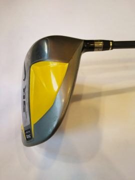 Nike SQ Sumo2 Golf Driver Pre-owned