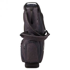 TaylorMade Flextech Crossover Lifestyle Stand Golf Bag