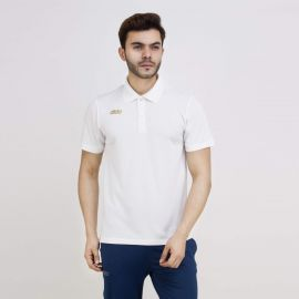 DIDA Men's Cloud Regular Polo Sports T-Shirt