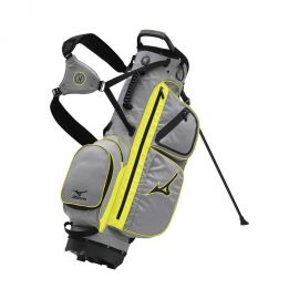 Mizuno Elite Golf Stand Bag