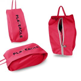 Playeagle Golf Shoes Bag ( 1Pc )