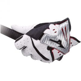 Mizuno Crossfit Golf Glove