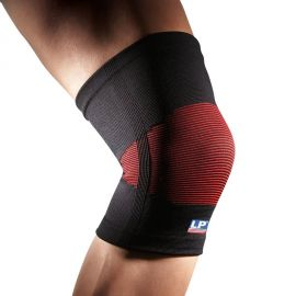 LP SUPPORT 641 - Knee Support