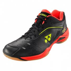 Yonex Power Cushion 65Z MEN Badminton Shoes