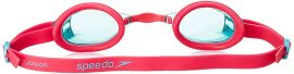 Speedo Jet Junior Swim. Goggle