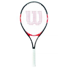 Wilson Children's Roger Federer Tennis Racket
