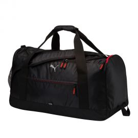 Puma Golf Men's Duffel Bag