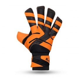 Nivia Blaze Goalkeeper Gloves