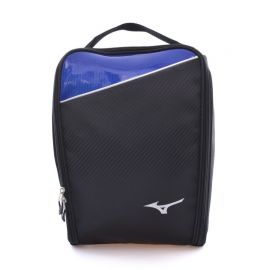 Mizuno 2017 ST Light Shoe Bag