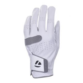 TaylorMade Tour Preferred Flex Golf Glove
