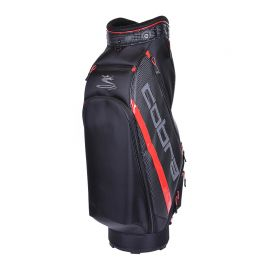 Cobra 2020 F-Max Cart Bag