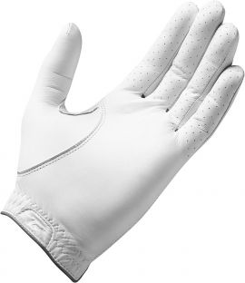 TaylorMade Men's TP Flex Golf Glove