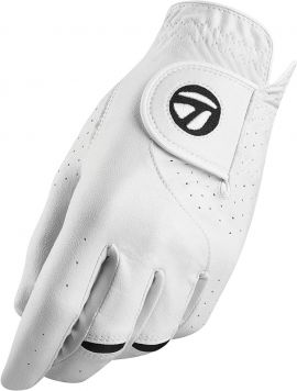TaylorMade Men's Stratus Tech Golf Glove
