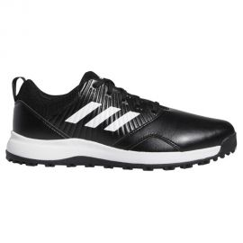 Adidas CP Traxion SL Golf Shoes